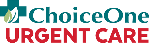 ChoiceOne - Urgent Care